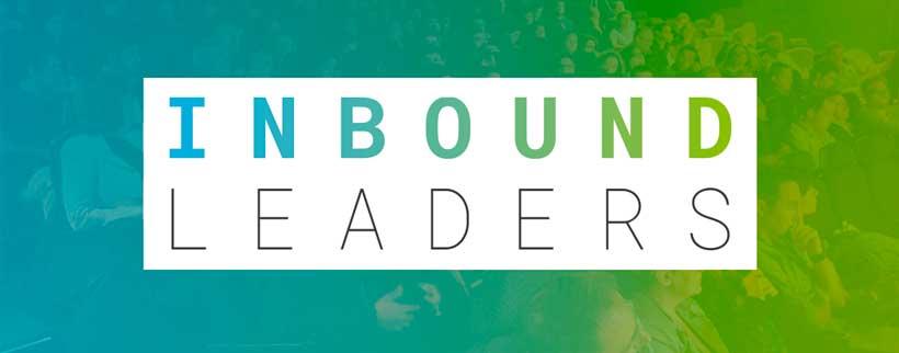 inbound leaders barcelona y madrid en el magazine de molismedia