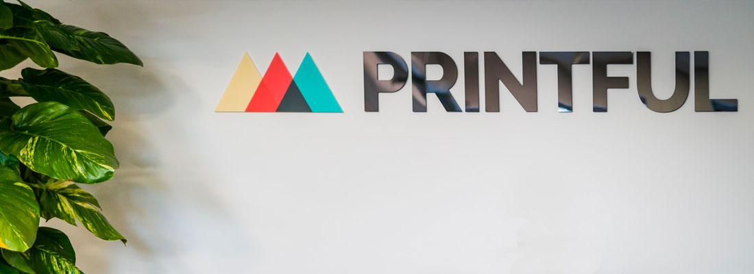 imprime tu productos personalizados con printful magazine molismedia